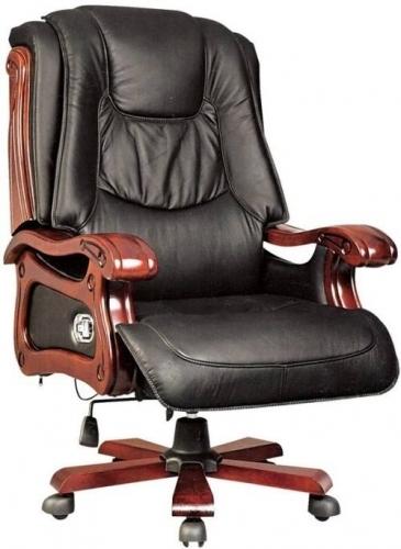 办公家具定制专家建议:老板椅应该这样选!