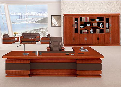 经典实木家具