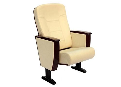 礼堂活动座椅
