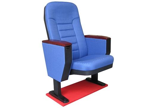 礼堂公共座椅