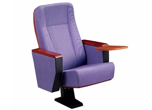 会堂公共座椅