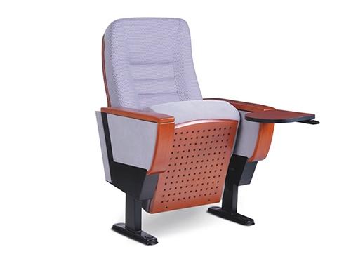 大型活动座椅