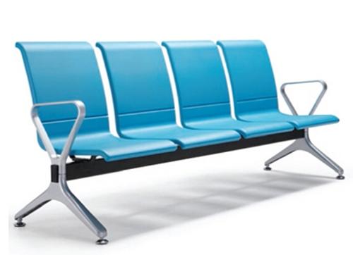 医院输液公共排椅