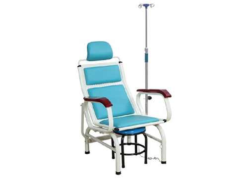 医用输液椅