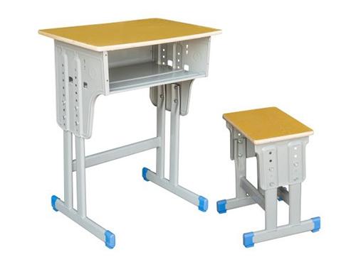 小方凳课桌椅