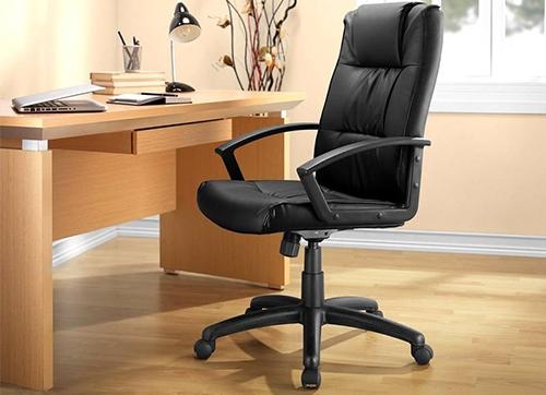 办公家具坐椅