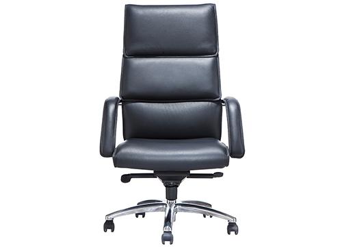 办公家具皮椅