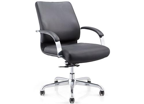 办公现代椅