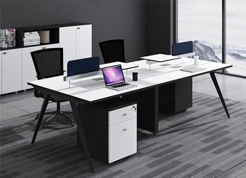 河南卡位办公桌