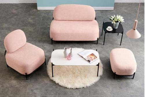 精品沙发小桌组合